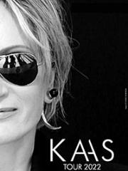 Consulter les détail du spectacle : PATRICIA KAAS - PALAIS DES CONGRES DE TOURS (ex VI140697