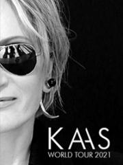 Consulter les détail du spectacle : PATRICIA KAAS - SALLE PLEYEL140721