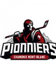 Consulter les détail du spectacle : PIONNIERS DE CHAMONIX / ANGLET - PATINOIRE RICHARD140397