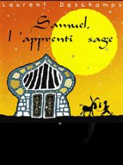 Consulter les détail du spectacle : SAMUEL l?APPRENTI SAGE - THEATRE DE JEANNE - NANTE145535