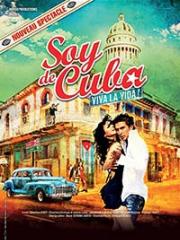 Consulter les détail du spectacle : SOY DE CUBA - CASINO BARRIERE TOULOUSE141185