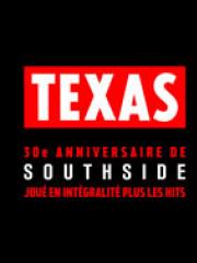 Consulter les détail du spectacle : TEXAS - LE PHARE138165