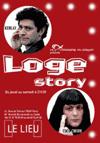 Loge story