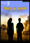 Spectacle : Seuls au monde