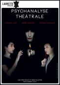 Theatre spectacle : En avant la musique !