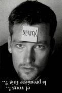 Theatre spectacle : Yanik - et vous la premi�re fois ?