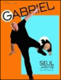 Theatre spectacle : GABRIEL