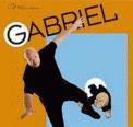 Theatre spectacle : Gabriel
