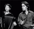 Theatre spectacle : MA MERE L\'OGRE
