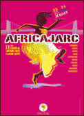 Theatre spectacle : SALIF KEITA FESTIVAL AFRICAJARC 2009