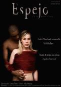 Theatre spectacle : Espejo