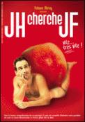 Theatre spectacle : YOHANN METAY  JH recherche JF