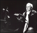 Theatre spectacle : A LA DECOUVERTE DE DON QUICHOTTE CIE ARTEM