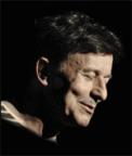 Theatre spectacle : YANNICK JAULIN  MERLICOQUET ET AUTRES CONTES DE RANDONNEE