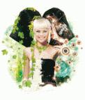Theatre spectacle : GAD ELMALEH FESTIVAL FOIRE AUX VINS D\'ALSACE