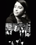 Theatre spectacle : SAISON BLUTHNER :MUSIQUE DE CHAMBRE
