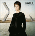 Theatre spectacle : KATEL