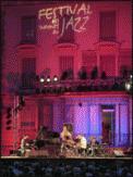 Theatre spectacle : F. DES ENFANTS DU JAZZ-PASS PRIMEUR VALABLE LES 22-23-24 JULLET 2010
