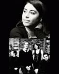 Theatre spectacle : SAISON BLUTHNER MUSIQUE DE CHAMBRE