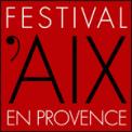 Theatre spectacle : GABRIELI CONSORT AND PLAYERS FESTIVAL D\'AIX-EN-PROVENCE 2010