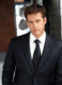 Theatre spectacle : HARRY CONNICK JR