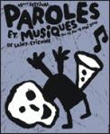 Theatre spectacle : YODELICE - RENAN LUCE 19EME FESTIVAL PAROLES ET MUSIQUES