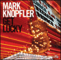 Theatre spectacle : MARK KNOPFLER