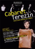 Theatre spectacle : CABARET TEREZIN