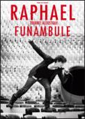 Theatre spectacle : RAPHAEL