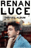 Theatre spectacle : RENAN LUCE
