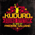Theatre spectacle : F. GALLIANO & KUDURO SOUNG SYSTEM + BANKO