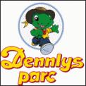 Theatre spectacle : DENNLYS PARC