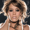 Theatre spectacle : AMEL BENT