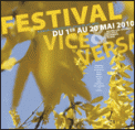 Theatre spectacle : KAYOU FESTIVAL VICE & VERSA