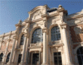 Consulter les détail du spectacle : ATELIERS DE LA MANUFACTURE DES GOBELINS - MOBILIER NATIONAL