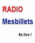 Theatre spectacle : Radio mesbillets.com
