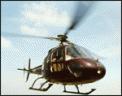 Theatre spectacle : VAL DE LOIRE EN HELICOPTERE Jet Systems
