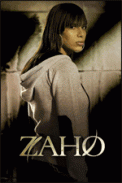 Theatre spectacle : ZAHO