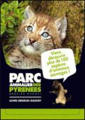 Theatre spectacle : PARC ANIMALIER DES PYRENEES