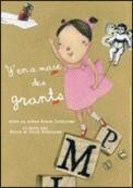 Theatre spectacle : Y\'EN A MARRE DES GRANDS !