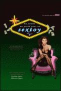 Theatre spectacle : MA FEMME ME PREND POUR UN SEXTOY