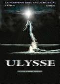 Theatre spectacle : ULYSSE L\'ULTIME DEFI