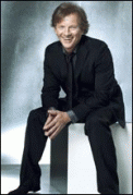Consulter les détail du spectacle : ANDRE-PHILIPPE GAGNON L'HOMME AUX 1001 VOIX