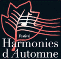 Theatre spectacle : VANESSA WAGNER & SOLENNE PAIDASSI FESTIVAL HARMONIES D\'AUTOMNE