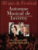 Theatre spectacle : S. CABRUJA & C. LAMA, DUO PIANO
