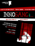 Theatre spectacle : Innosang