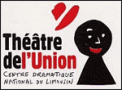 Theatre spectacle : QUAND MAMIE