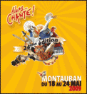 Theatre spectacle : ZAZA FOURNIER - CLEMENT BERTRAND - NATHANAELLE