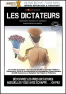 Theatre : Les dictateurs